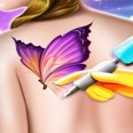 Fab Tattoo Design Studio