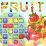 Fruit Match 3